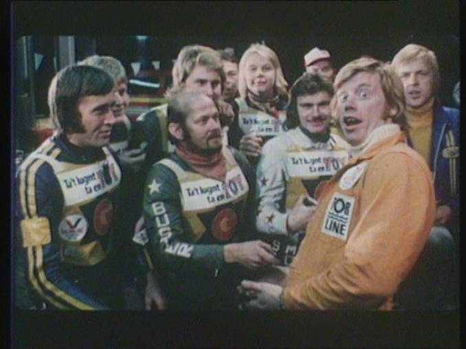 sport date Gustavsberg och Hemmesta