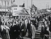 1:a maj 1934