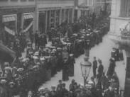 Kristianstad och Karlshamn 1908