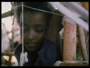 Dom bara kom ... Etiopien