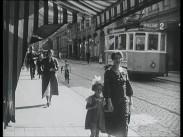 Ett sommarkåseri om Norrköping
