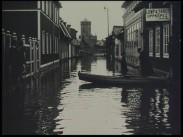 Vårflodens härjningar i Dalarne