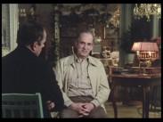 Intervju med Ingmar Bergman
