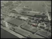 Landskrona – en krona bland städer