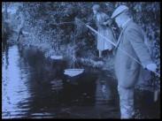 Kräftfiske i Värmland