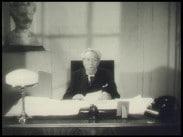 Talarfilm Bokförläggaren K.O. Bonnier 1940