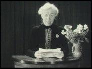 Talarfilm Kerstin Hesselgren