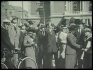 Solförmörkelse 1914
