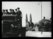 Högalid – en film om en Söderförsamling
