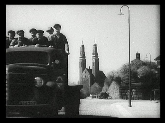 Hgalid en film om en Sderfrsamling unam.net