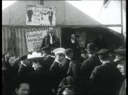 Marknadsfilm från Falkenberg