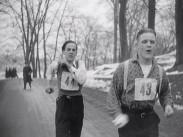Paramountjournalen 1934