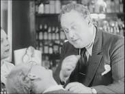 Stomatol 1932-1936