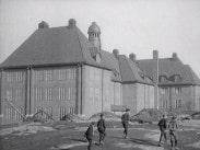Svenska Biografteaterns veckorevy nummer 46 1915-05-16