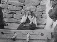 Veckorevy 1923-05-28