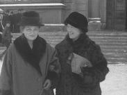 Veckorevy 1922-01-16