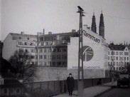 Veckorevy 1930-02-03
