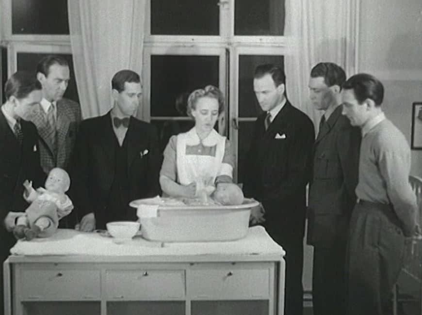 Veckorevy 1945-12-26