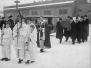 Veckorevy 1948-01-12