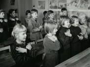Veckorevy 1956-01-02