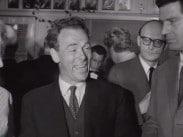 Veckorevy 1957-04-08