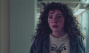 Agnes Cecilia - trailer
