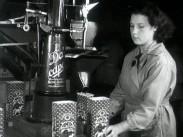 Amja-kaffe