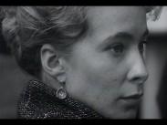 En bild ur Ansikten i stad film