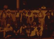 Åttonde småländska hembygdsfästen i Hultsfred