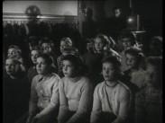 Att undervisa med film