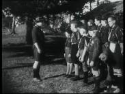 Barnängen Vademecum och Hydrozonsalva – Scouterna