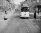 Bilder från Bohuslän (1909-1910)
