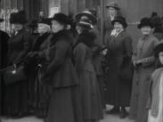 Svenska Biografteaterns veckorevy 1917-04-30