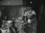 Bland hantverkare i Stockholm – kopparslageri