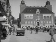 Borås och boråsare / Skara och Varnhem