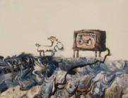 Hagelbäcks matrast – Bruse