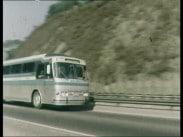 Buss non stop