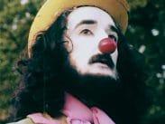 Clownens dröm