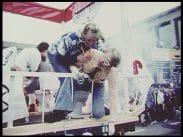 Cortégetrailer 1989