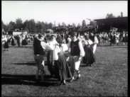 Dans i Dalom