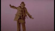 Dante – akta're för Hajen! – trailer