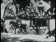 Den gamla gården