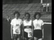 Dövstumspelen 1939