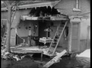 Efter katastrofen – Glimtar från Holland i nöd