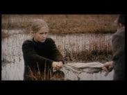 Elina – som om jag inte fanns – trailer