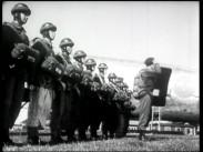 Fallskärmsjägare