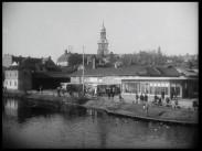 Falun 1936
