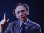Ferenc Göndör