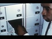 Festis - Mailbox
