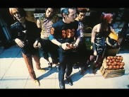 Festis - The Chase
